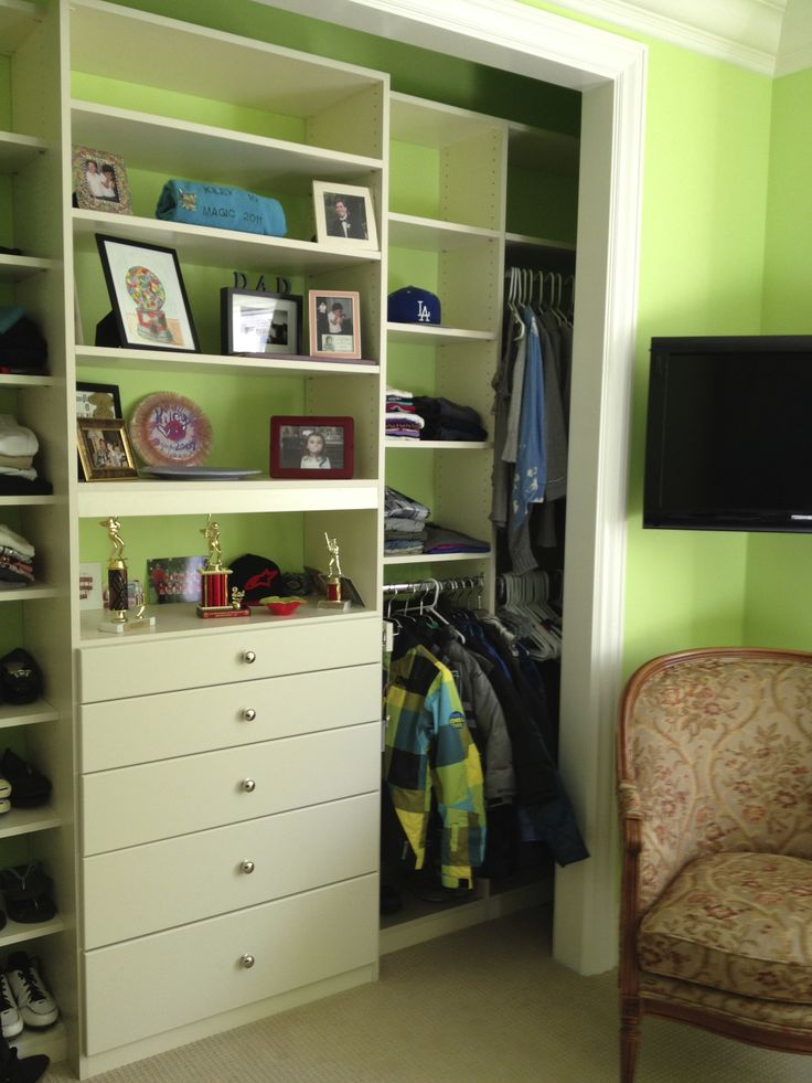 Cabinet Design For Clothes For Girls 73 best closetsmalka images on pinterest | closets, walk in