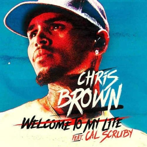 On Sum Chris Brown Type Shii by The Playlist https://soundcloud.com/supersosa1/on-sum-chris-brown-type-shii