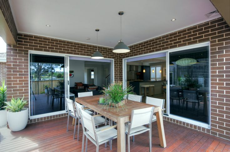 Wakefield outdoor entertaining and styling  #styling #alfresco #outdoorliving #entertaining