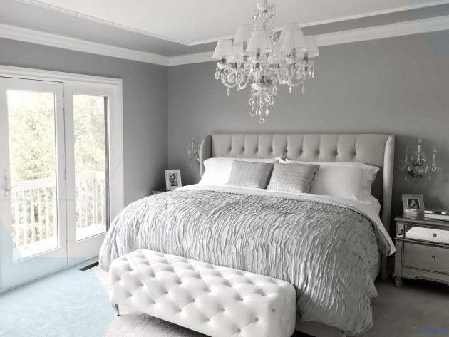 5 Ways To Make A Bedroom More Comfortable Little House Ra