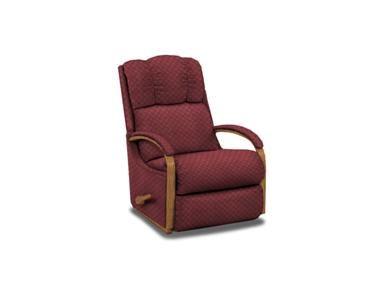 Furniture Stores In Williston Nd