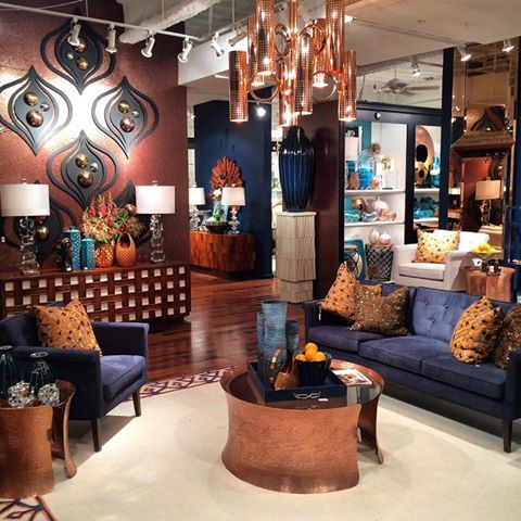 1000 Images About Barclay Club On Pinterest Taupe