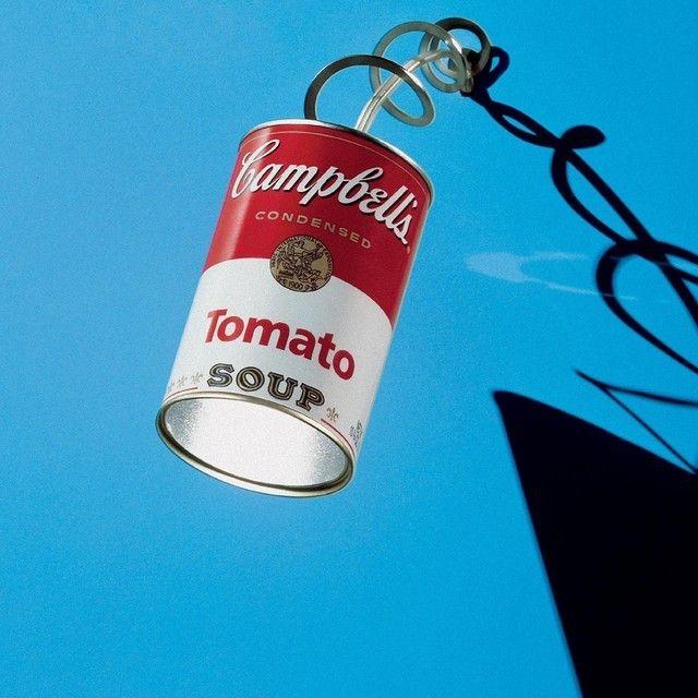 7 best Catellani \ Smith images on Pinterest Light fixtures - deckenleuchten f r k che