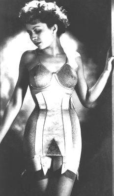 1940 s jugendlich porn