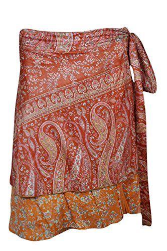 Mogul Interior Bohemian Wrap Skirt Printed Orange Two Lay... https://www.amazon.co.uk/dp/B072ZRWFDF/ref=cm_sw_r_pi_dp_x_8.gzzbEY8D6EY