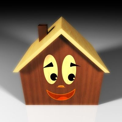 3 Factors to Consider Before Deciding on #Renting or Buying Your Next #Home buying #RealEstate