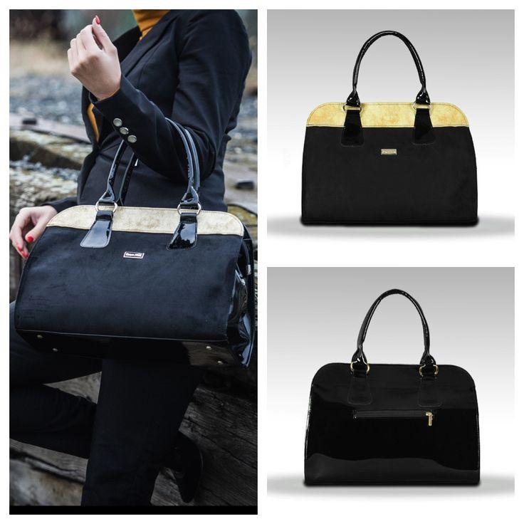 A trendi női táskák webáruháza! www.ekszertaska.hu