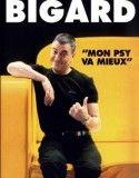 Jean Marie Bigard-Mon Psy va Mieux DVDRIP 2007