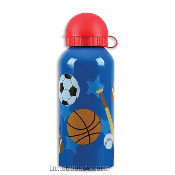 All Star Sports Drink Bottle