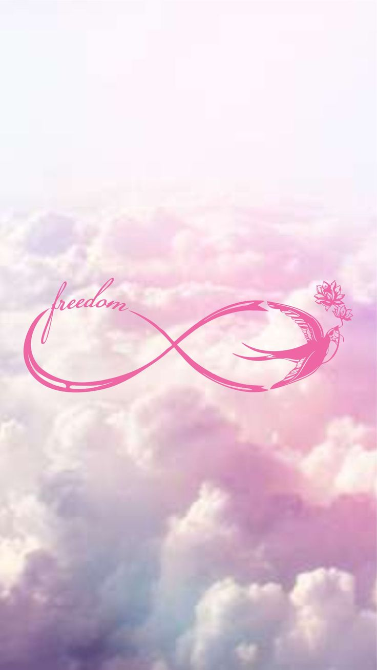 infinity | Wallpapers | Cute wallpaper for phone, Infinity ...