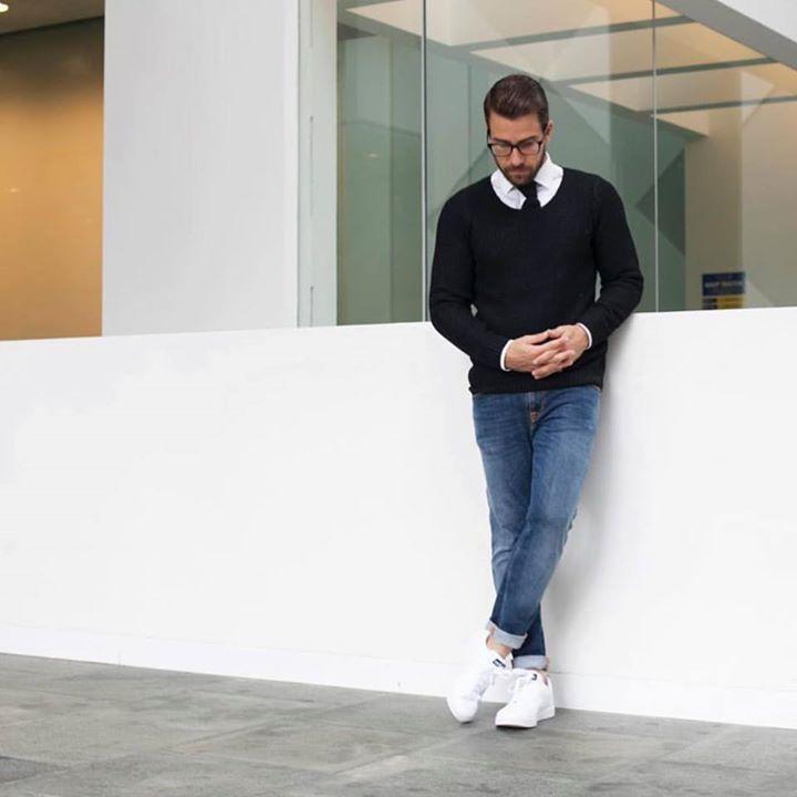 fashionboxx - Hemd. http://fboxx.net/29dOZFe  Pullover....