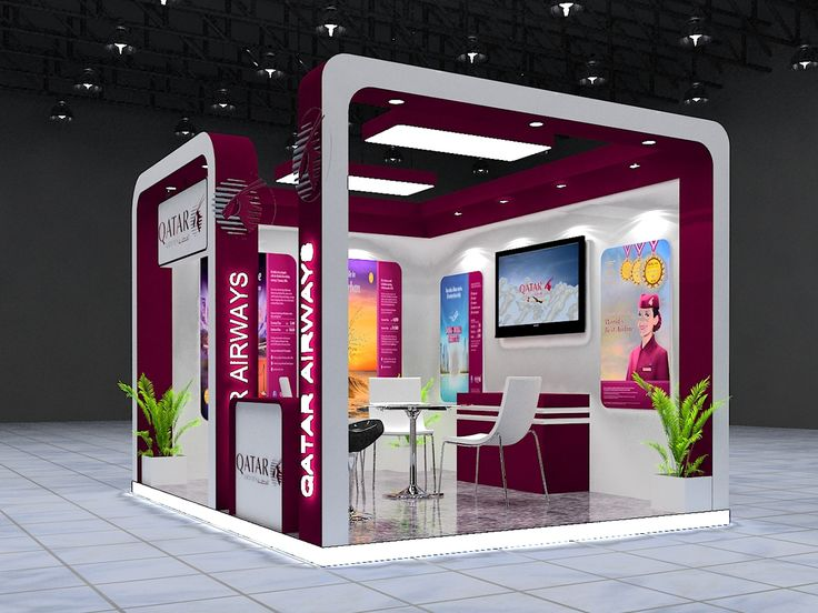 Exhibition Stall Lights : The best exhibition stall design ideas on pinterest