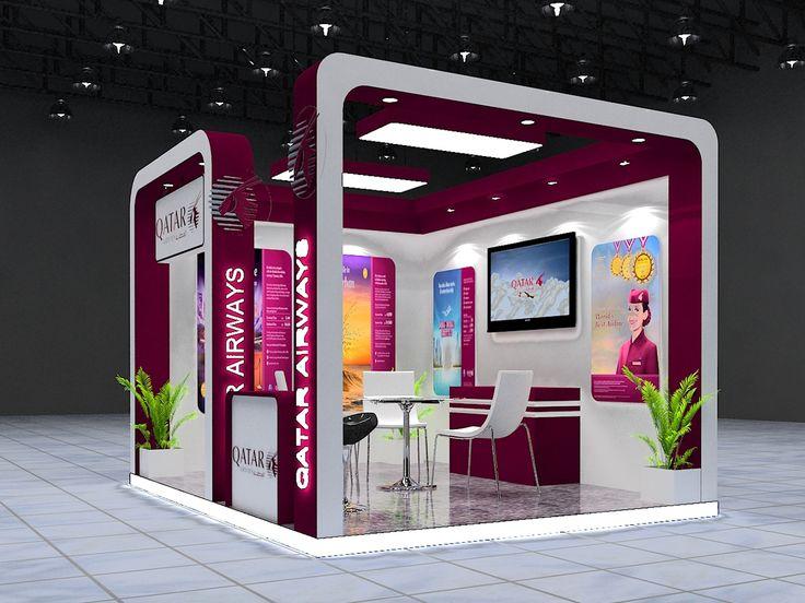 Modern Exhibition Stall Design : Best ideas about exhibition stall design on pinterest