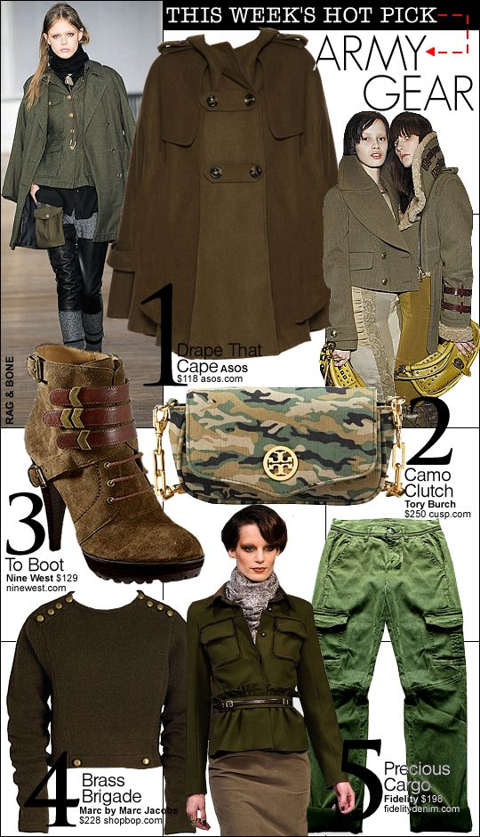 Military Fashion/military_trend_fall_winter_2010.jpg