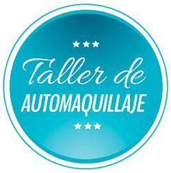 Taller de Automaquillaje Medellin, Bogota | Maquillaje | Clases de Maquillaje Medellin, Bogota | Makeup Medellin, Bogota | formación de maquillaje profesional Medellin, Bogota | Maquillaje profesional Medellin, Bogota | Cursos de Maquillaje Medellin, Bogota | Academia de Maquillaje Medellin, Bogota | Curso de maquillaje Profesional Medellin, Bogota | Curso de Automaquillaje Medellin, Bogota | Curso de formación completa en maquillaje Profesional Medellin, Bogota | Maquillaje en Medellin…