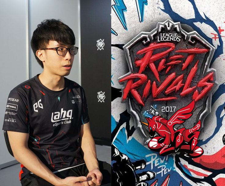 """Chawy: """"Westdoor has one of the biggest fanbase in Taiwan so whenever I go on stage his fans will boo"""" https://gameishard.gg/esports/exclusive-chawy-sharing-westdoor-ahq-home/ #games #LeagueOfLegends #esports #lol #riot #Worlds #gaming"""