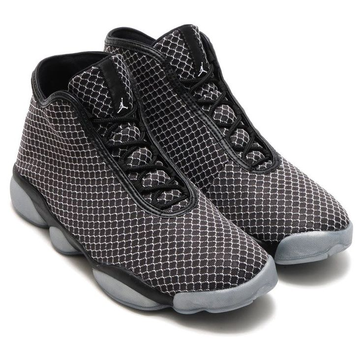 14 best jordan horizon images on Pinterest | Jordan horizon, Air jordan and Air  jordans