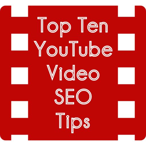 My Top Ten YouTube Video SEO Tips ended up being the #1 column on The SEM Post in 2014.