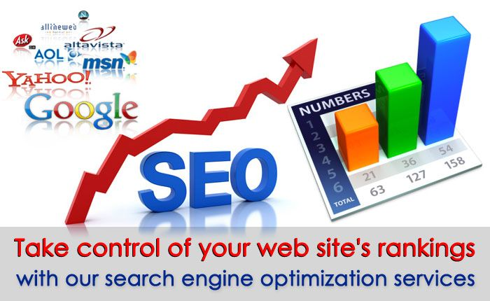 #Libelty #SEO is Atlanta's top rated SEO site where they offer pay per click, search engine optimization and Google search results top matches