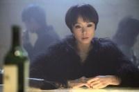 Jeon Do-yeon, la star asiatica all'11° Florence Korea Film Fest