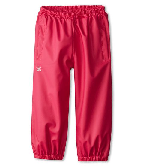 Kamik Kids Splash Pant (Toddler/Little Kids)
