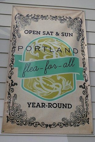 104 best Best Things ME.com images on Pinterest | Maine, Portland ...