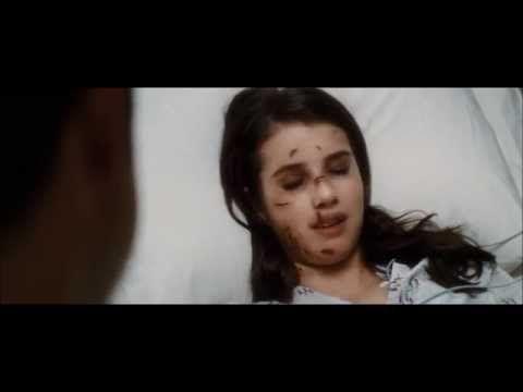 Scream 4 (2011) - Ending (1/2)