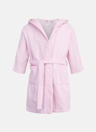Комфортный халат для девочек за 1199р.- от OSTIN