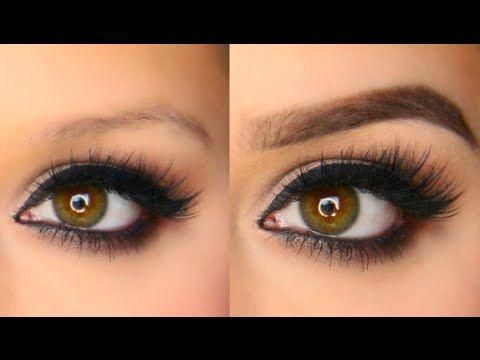 www.merakilane.com how-to-get-perfect-eyebrows-9-eyebrow-shaping-tips-for-beginn...