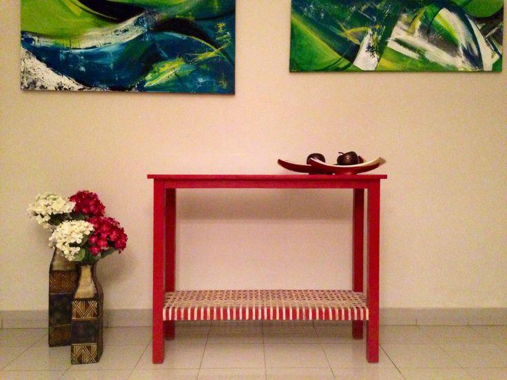 Muebles De Oficina Tucuman 1564 Of 40 Best Muebles De Campo Images On Pinterest Furniture