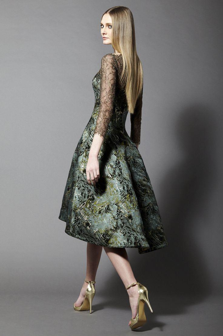 Romona Keveza Collection Style E1761