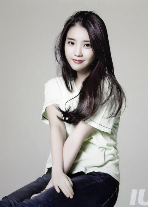 IU - Lee Ji Eun ★ #KDrama #KPop #DreamHigh테크노바카라테크노바카라테크노바카라테크노바카라테크노바카라v테크노바카라테크노바카라테크노바카라테크노바카라테크노바카라테크노바카라