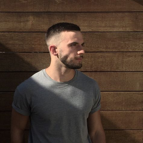 where to get a haircut for men 52 best s hair style buzz cut images on 3189 | 8517d5eb84c3189cf00ea3e6ac586cd2 mens haircuts mens hairstyles