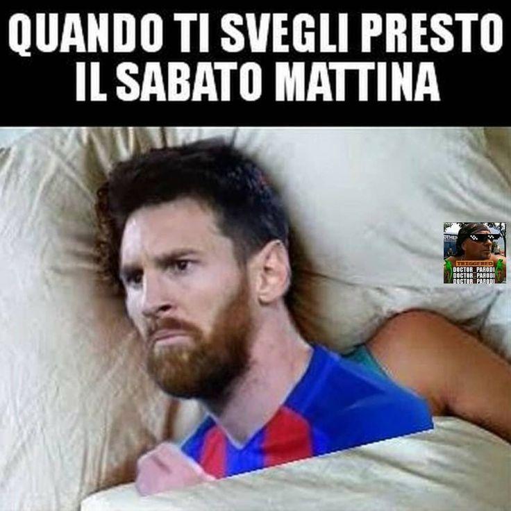 Meme by @ilcalicedibirra_official  #ignoranza #ignoranzainabbondanza #gameofthrones #vikings #strangerthings #meme #messi #funny #enjoy #trash #albertoangela #puoaccompagnaresolo #italy #degradanza