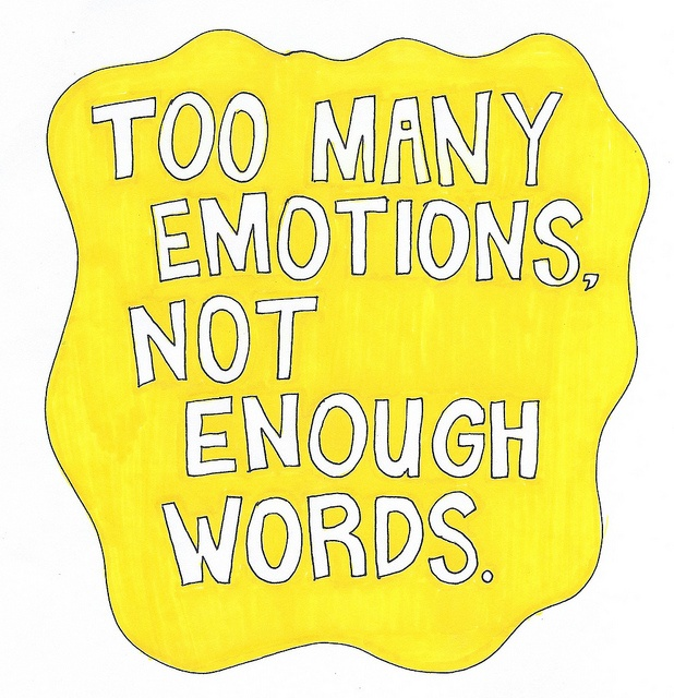 1000 images about emotional quotes on pinterest