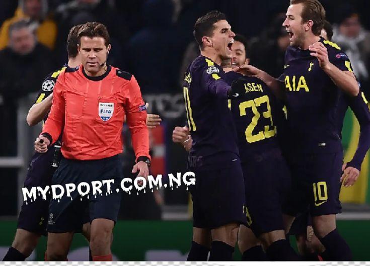 Barca, Real, Bayern will be quaking at prospect of facing Man City. - MYDPORT