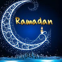Ramadan e una festa della religione Islam, che dificile per Amedeo farla senza sua madre.