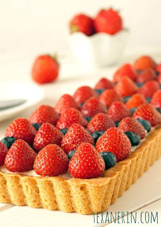 Meer dan 1000 afbeeldingen over Zachtfruit recepten - Berry recipes op ...