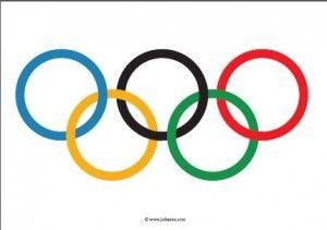 Juf Sanne: ringen in kleur