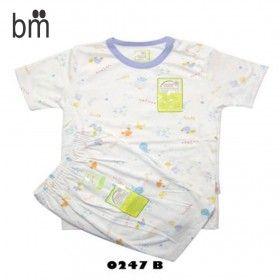 Baju Anak 0247B - Grosir Baju Anak Murah