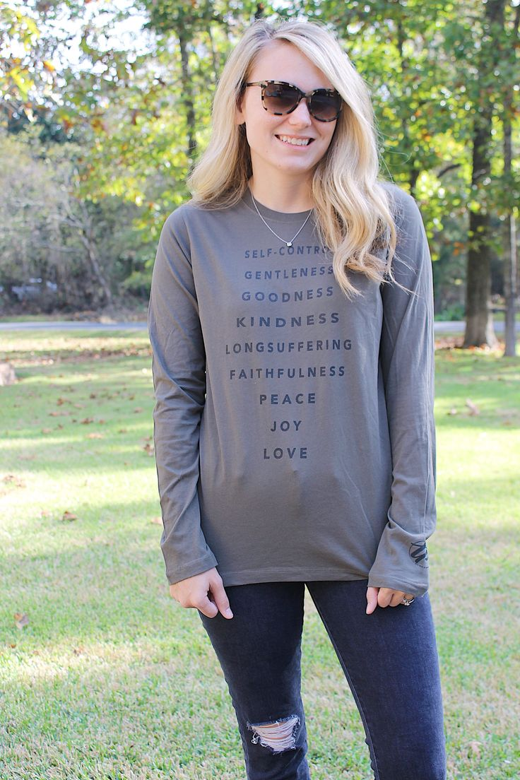 21 best t shirt inspo images on pinterest shop small for the holidays fandeluxe Image collections