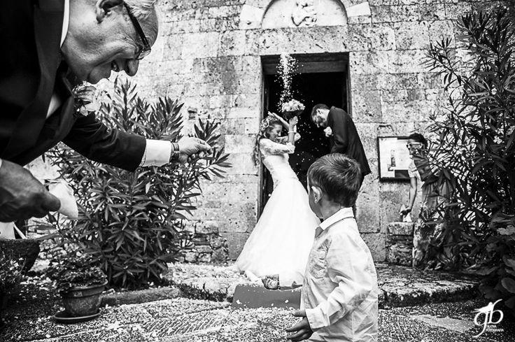 wedding in Siena #giuliabrogifotografo #weddingphotographer #weddingreportage www.giuliabrogi.com