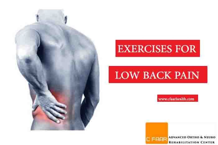 Low back pain is one among the most common pain disorders today and is characterised by dull ache or severe pain in the back associated with numbness, stiffness or burning sensation. Low back pain may arise from the structures such as vertebrae, intervertebral disc, muscle or ligaments which contribute to the weight bearing activity of the spine. Low back pain may be caused due to conditions such as osteoporosis, scoliosis, stenosis, ligament injury or due to poor posture. Exercises and…