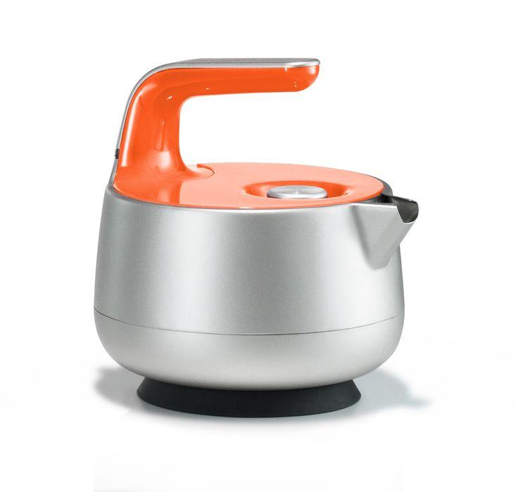 103 best kitchen appliances images on pinterest kitchen for Artemis kitchen designs