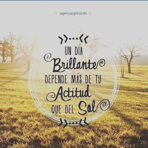 Comenzando siempre como debe ser...con Dios y la mejor actitud! Excelente lunes y semana! #FullActitud #Marketing #MarketingDigital #SocialMarketing #Emprendimiento #Emprendedor #Negocios #Economia #Network #Networking #Cucuta #Colombia #Actitud #God #Dios by acostandres89