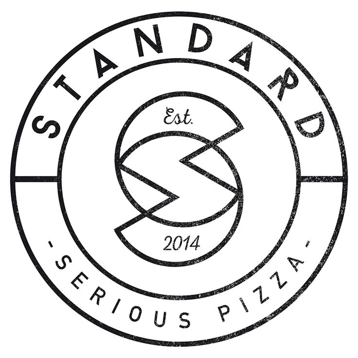 STANDARD PIZZA BERLIN