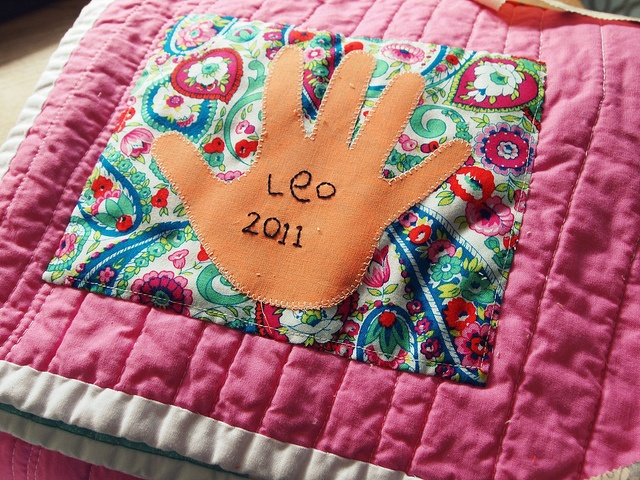 28 best Quilt - Labels images on Pinterest | Quilt labels, Tags ... : quilting signature tags - Adamdwight.com