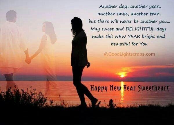happy new year miscellaneous pinterest happy new happy new year 2015 and happy new year wishes