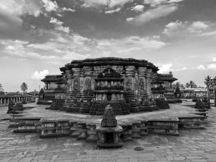 Asia's beautiful heritage templesHassan Karnataka, Belur Temples, Hoysala Architecture, Incr India, Heritage Temples, Chennakesava Temples, Temples Architecture, Chennakeshava Temples, Channakeshava Temples