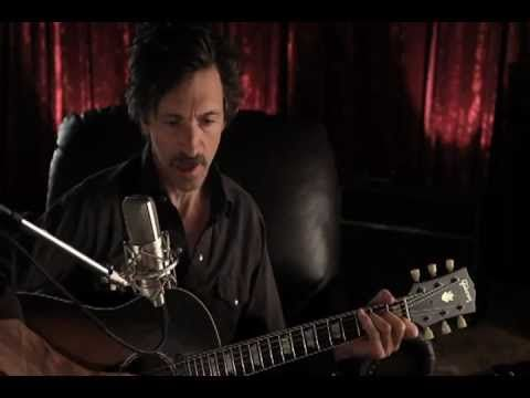 Marcy's Song, performed by John Hawkes, for the movie Martha Marcy May Marlene
